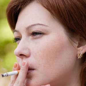 Hypnotherapy for Smoking | Hypnosis for Smoking Cessation