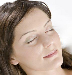 Wart Elimination Hypnosys