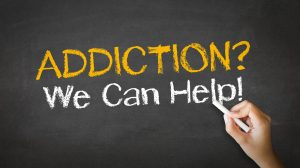 Addiction Therapy | Hypnotherapy for Addiction in London & Norwich